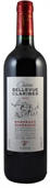 Chateau Bellevue Claribes Bordeaux...
